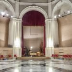 Chiesa-San-Mattia-ai-Crociferi.jpg