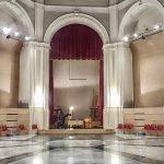 Chiesa San Mattia ai Crociferi