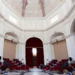 Chiesa-San-Mattia-ai-Crociferi-2.jpg