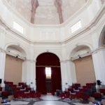 Chiesa San Mattia ai Crociferi 2