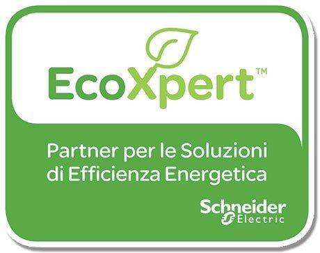 Logo-EcoXPERT