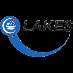 Logo Lakes