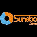 Logo Sunebo Clima
