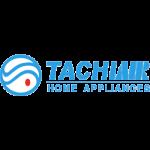 Logo Tachiair
