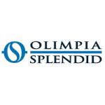 logo-olimpia-splendid
